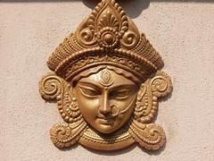 The Legend Kuchipudi Dancer Dr. Vyjayanthi Kashi's Shambhavi School of Dance Outside Photography By Chinmaya M.Rao  (192)