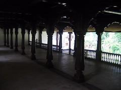 Shivappa Nayaka Palace of Shivamogga Photography By Chinmaya M.Rao  (23)