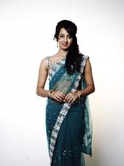 South Actress SANJJANAA Unedited Hot Exclusive Sexy Photos Set-18 (79)