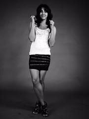 South Actress SANJJANAA Unedited Hot Exclusive Sexy Photos Set-19 (121)