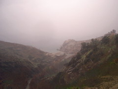 Ikaria 006 (isl_gr (Mnesterophonia)) Tags: winter rain fog ikaria  replacement nas  chalares