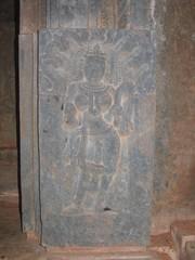 KALASI Temple Photography By Chinmaya M.Rao  (136)