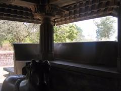 KALASI Temple Photography By Chinmaya M.Rao  (117)