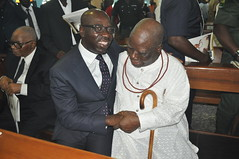 """Obaseki pays tribute to late Michael Ibru • <a style=""""font-size:0.8em;"""" href=""""http://www.flickr.com/photos/139025336@N06/31608690136/"""" target=""""_blank"""">View on Flickr</a>"""