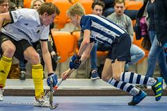 HockeyshootMCM_8506_20170121.jpg