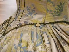 1770-80 Robe01