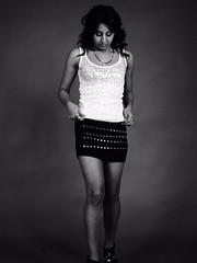 South Actress SANJJANAA Unedited Hot Exclusive Sexy Photos Set-19 (51)