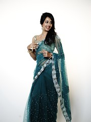 South Actress SANJJANAA Unedited Hot Exclusive Sexy Photos Set-15 (76)
