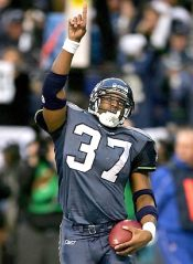Shaun Alexander 2. mr. l/Flickr