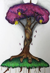 Tree-of-life-two