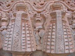 KALASI Temple Photography By Chinmaya M.Rao  (176)