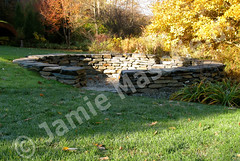 Jamie-Masefield-stone-wall-8