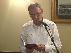 21 Sabor - Književno vece i promocija Sabornika (11)
