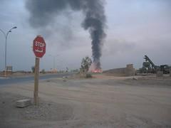 trash-pit-fire