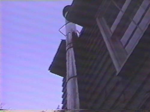 house_gutter-51