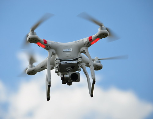 tonysteelephotography djiphantom3advancedquadcopter