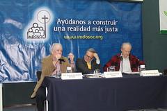 Diálogos IMDOSOC 9