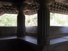 KALASI Temple Photography By Chinmaya M.Rao  (121)