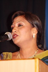 BANNADHA CHITTE Childrens Songs Audio Album Releasing Event Photos (48)