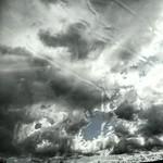 "It's raining today. #rain #nasommar #summer #regn #arboga #clouds #moln #sweden #visitsweden #iphone5s #instagram #instamoment #mylife <a style=""margin-left:10px; font-size:0.8em;"" href=""http://www.flickr.com/photos/131645797@N05/19743501275/"" target=""_blank"">@flickr</a>"