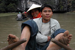 Travel-in-Vietnam