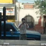 "Reflecting <a style=""margin-left:10px; font-size:0.8em;"" href=""http://www.flickr.com/photos/36521966868@N01/7853937/"" target=""_blank"">@flickr</a>"