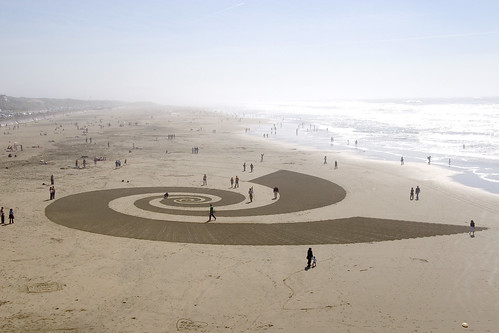Spiral I by ChibiJosh.