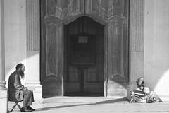 Miseria e Povertà