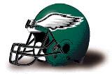 NFL_Eagles