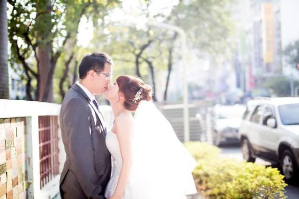 恆毅&幸玟大囍之日0851 - 複製