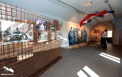 knin-oluja-muzej-1