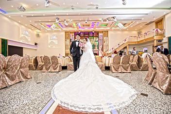 桃園婚攝推薦,婚禮攝影,南部婚禮攝影,北部婚禮攝影,婚禮攝影價格,婚禮攝影 價錢,桃園婚禮攝影,桃園婚攝,婚禮攝影,婚禮攝影作品,婚禮攝影師,桃園婚禮攝影,婚攝,婚攝作品,婚攝價格,婚攝 推薦,婚攝 方案,婚攝 費用,婚攝價格 台北,婚攝價格 高雄婚禮紀錄,南部婚禮紀錄,北部婚禮紀錄,,婚攝價格 宜蘭,婚攝價格 桃園,婚攝價格 新竹,婚攝價格 苗栗,新竹婚攝價格,高雄婚攝價格,婚攝平面價格,婚攝工作室,婚攝工作室 推薦,桃園婚攝推薦