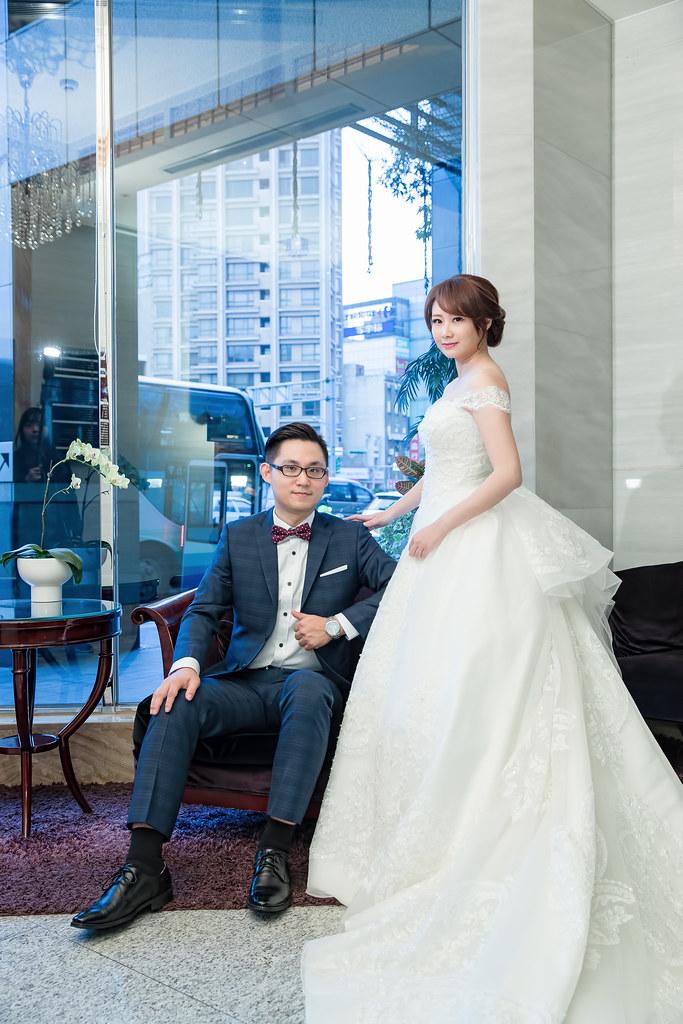 台北花園大酒店,花園大酒店,台北婚攝,花園大酒店婚攝,婚攝卡樂,Edgar&Allie020