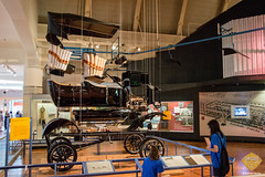 The Henry Ford Museum-3
