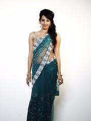 South Actress SANJJANAA Unedited Hot Exclusive Sexy Photos Set-18 (84)