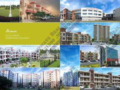 gillco-valley-sector-126-mohali