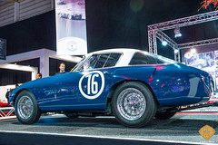 Interclassics 2017-29