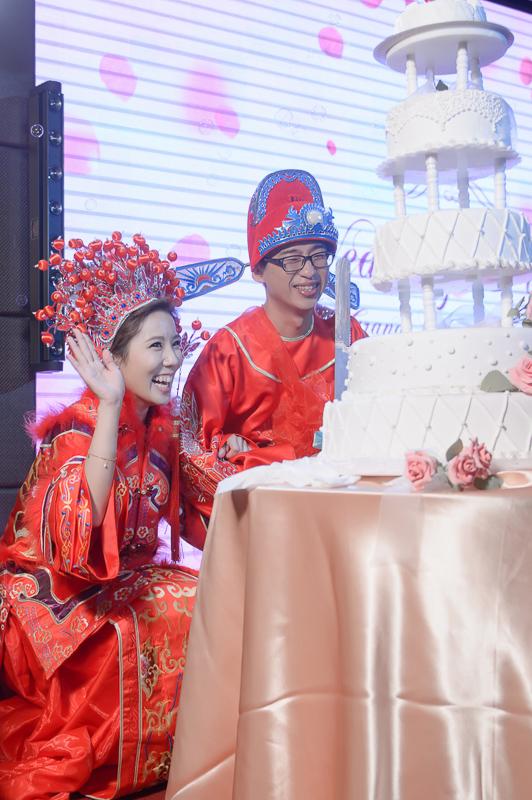 台南婚攝 雅悅會館063
