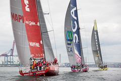 "MAPFRE_150627MMuina_9235.jpg • <a style=""font-size:0.8em;"" href=""http://www.flickr.com/photos/67077205@N03/19206453905/"" target=""_blank"">View on Flickr</a>"