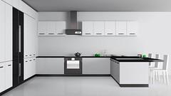 kitchens-emilio-14