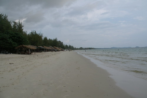 welcome to sihanoukville