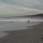"""Sunrise Surf <a style=""""margin-left:10px; font-size:0.8em;"""" href=""""http://www.flickr.com/photos/36521966868@N01/78727582/"""" target=""""_blank"""">@flickr</a>"""
