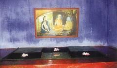 Meeting-Place of-Lords-Nityananda-Gauranga-Adv...