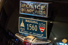 The Henry Ford Museum-40