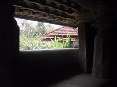 KALASI Temple Photography By Chinmaya M.Rao  (198)