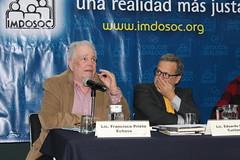 Diálogos IMDOSOC 5