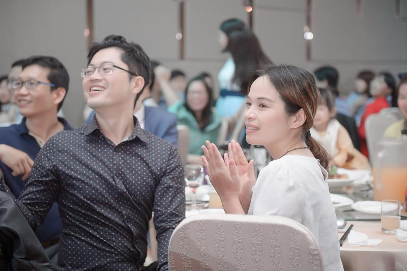 台南婚攝 雅悅會館115