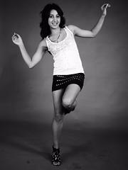 South Actress SANJJANAA Unedited Hot Exclusive Sexy Photos Set-19 (40)
