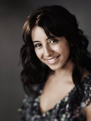 South Actress SANJJANAA Unedited Hot Exclusive Sexy Photos Set-21 (94)
