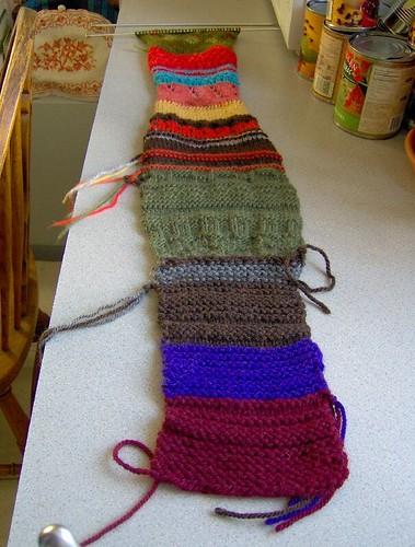 community scarf jan 2006
